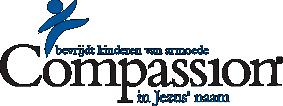 Comp_Logo_FullColor_NL_low_res.png